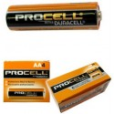Procell Professional AA 4-Pack by Duracell