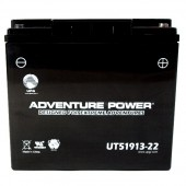 Adventure Power UT51913-22