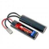 11419 Tenergy airsoft battery