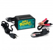 Battery Tender Plus 12 Volt Smart Charger