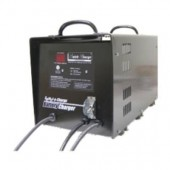 36 Volt 60 Amp Forklift Battery Charger - Quick Charge