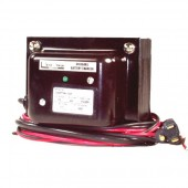 Quick Charge OnBoard 12 Volt 25 Amp Charger