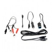 Global Solar Accessory Cable Kit