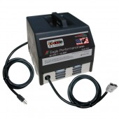 i4815 Golf Cart Battery Charger