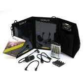 Goal Zero Guide 10 Plus Adventure Kit 19010